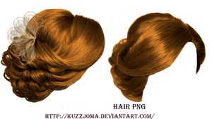 Hair-PNG-(8)
