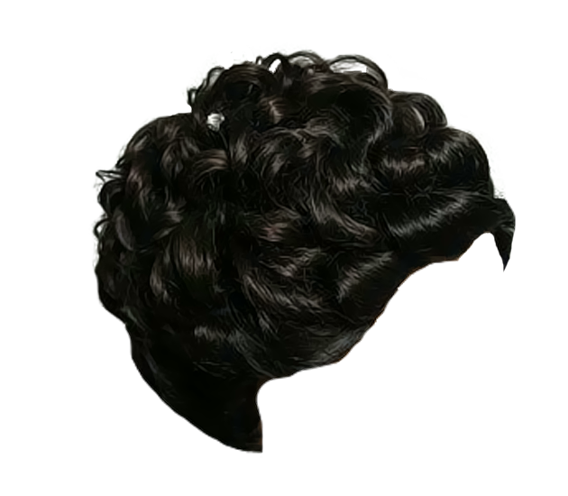 Hair Png Favourites By Galdimi On Deviantart
