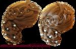 Hair-PNG-(12)