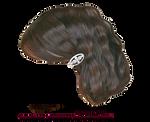 Hair-PNG-(16)