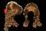 Hair-PNG-(19)