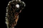 Hair-PNG-(20)