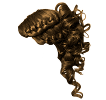 Hair-PNG-(24) by kuzzjoma