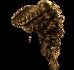 Hair-PNG-(24)