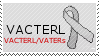 VACTERL-VATERs by Blues-Eyes