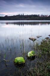 Farnham Lough, Cavan