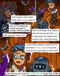 Hero's Grave - Episode III - Page 8 by herosgrave