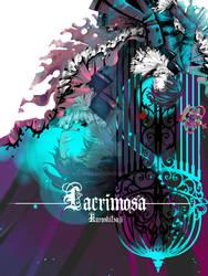 Lacrimosa for Ciel by KULAMA