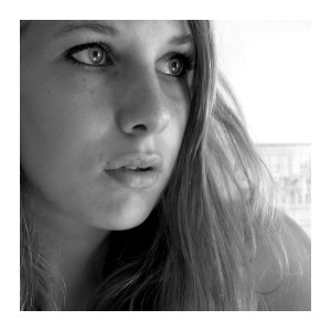 Lea-Chausson-Lallier's Profile Picture