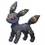 197 - Umbreon