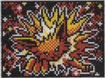 135 - Jolteon Card by Devi-Tiger