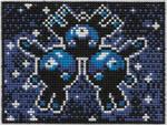 82 - Magneton Card by Devi-Tiger