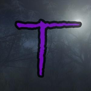 Toxinz1181's Profile Picture