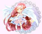 CM: Angel Kyrie