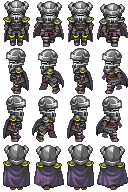 Helkan Imp. Guard Sprite by KillerWatt