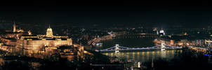 This is Budapest by nonsensible