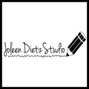 JLDietz's Profile Picture