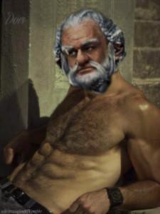 Dori-The-Dwarf's Profile Picture
