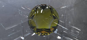 glass bowl amber HD(2500x1146)
