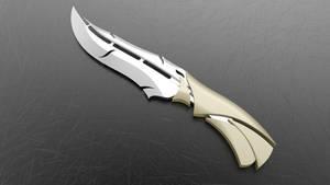 knife phoenix