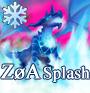 Splash by YannWeaponX