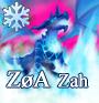 Zahe by YannWeaponX
