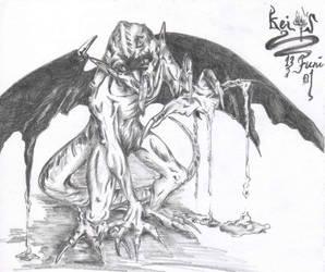 Devil_01