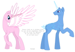 MLP Base 42 by L-Starshade