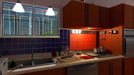 Kitchen 2 Final V1