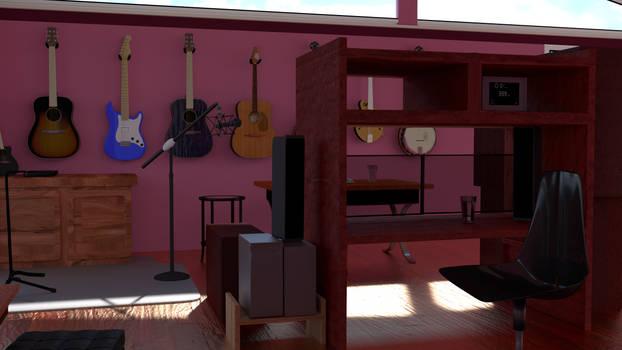 Guitar Room 1 Final