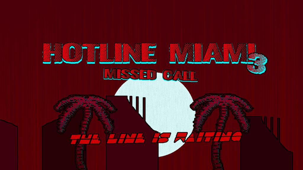 скачать игру Hotline Miami 3 - фото 2