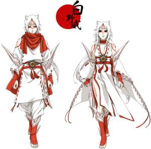 Kyohei-Masaki's Profile Picture