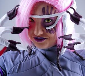 LunaSelenium's Profile Picture