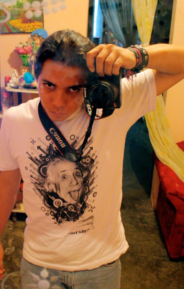 InstantesEternos's Profile Picture