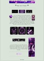 f2u - purple witch non-core custombox by Tarba-Yelemel