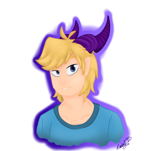 MamesTheDragon's Profile Picture