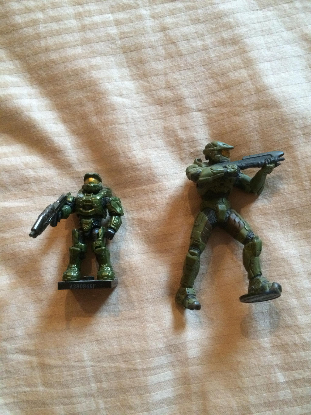 15_years_of_halo_small_figures_by_techta