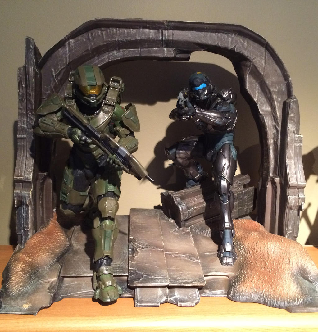 15_years_of_halo_5_figures_by_techtalkpo