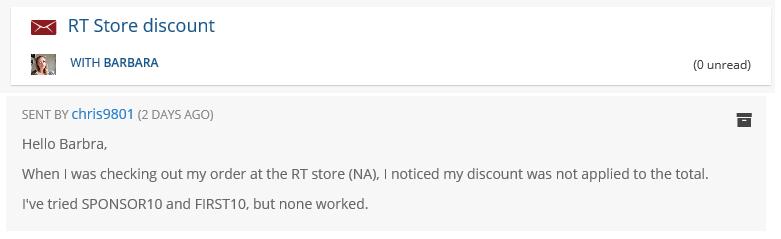 rt_no_discount_4_by_techtalkpony-dacr3nv
