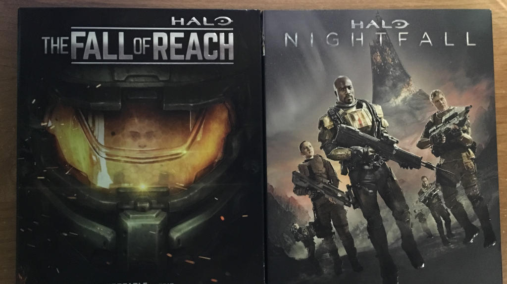 15_years_of_halo_fall_of_reach_and_halo_