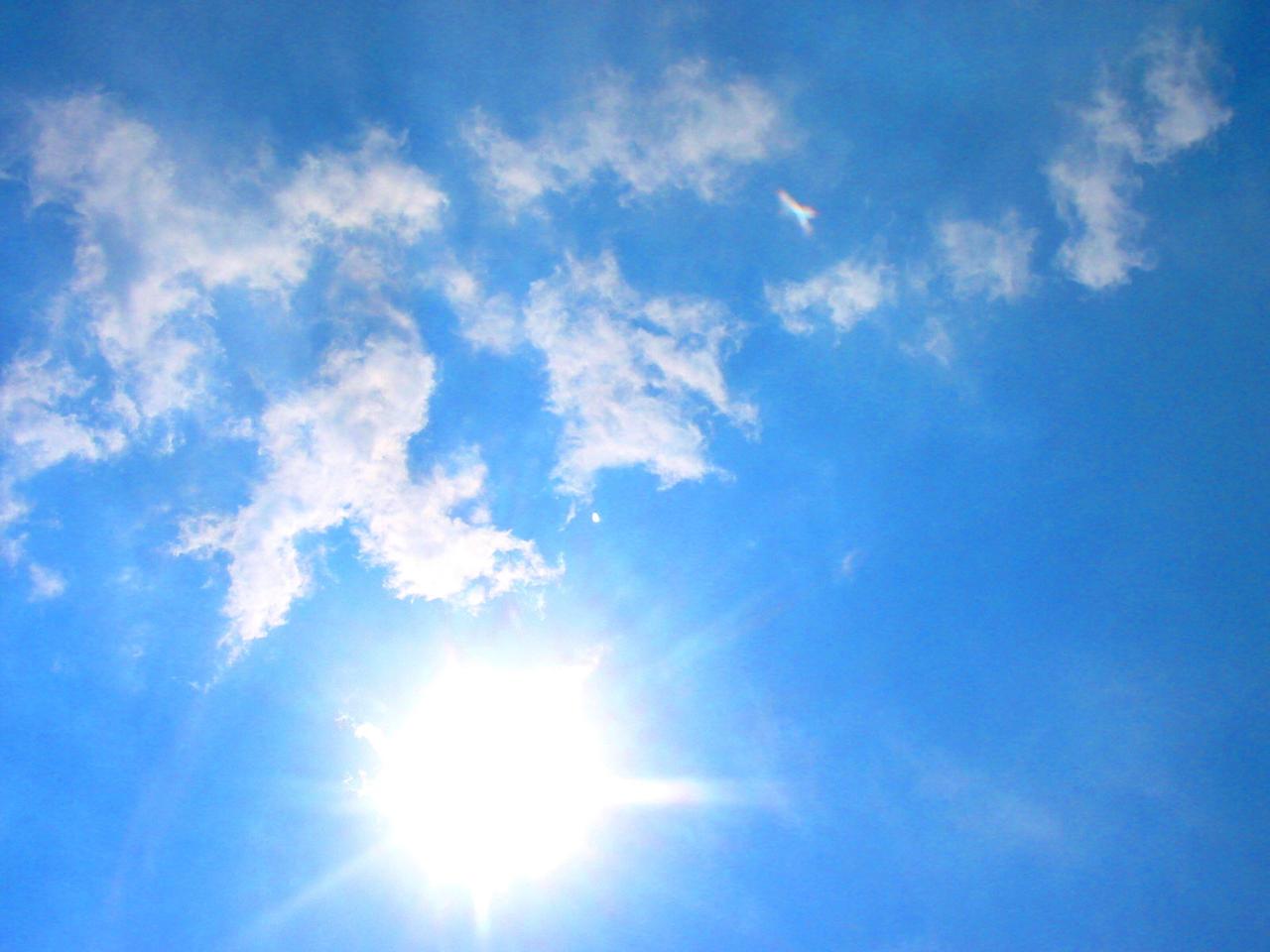 noon solar astronomy - photo #22