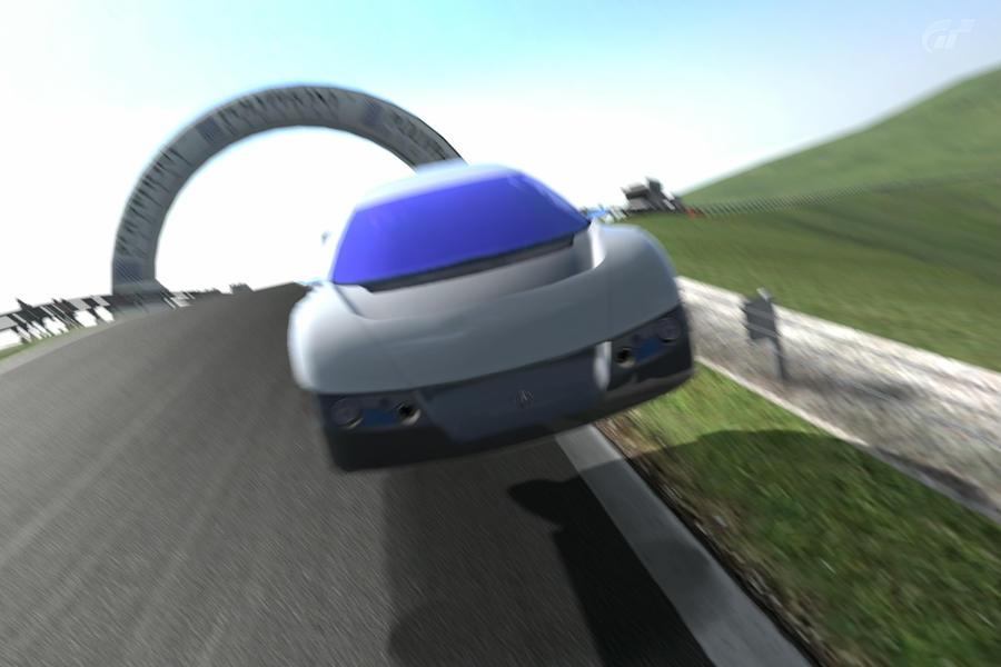 Gran Turismo 5 0003 By Daniellearmouth On Deviantart