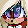 Shycon: Kumi by FreckledAndSpeckled