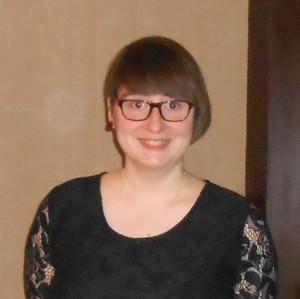 Gadani13's Profile Picture