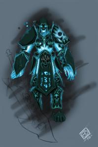 SoulRanger's Profile Picture