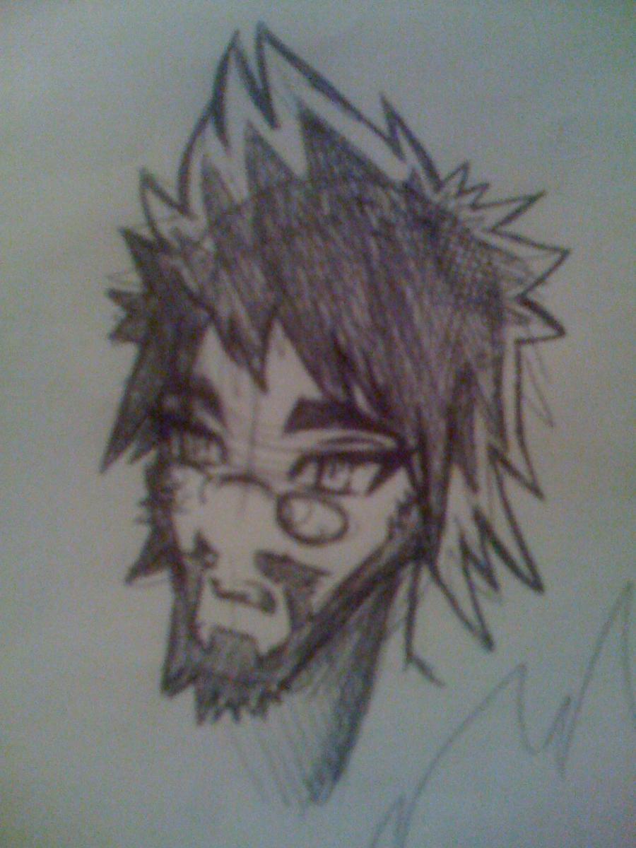 Gambit337's Profile Picture