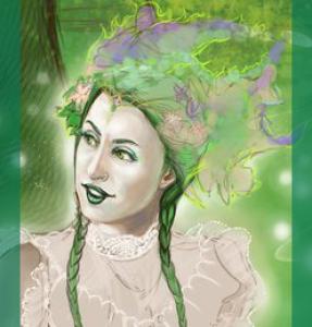 WhiteMeche's Profile Picture