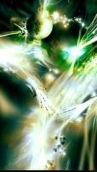 fn spirits by rg-fn