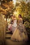 Wedding dresses Nice