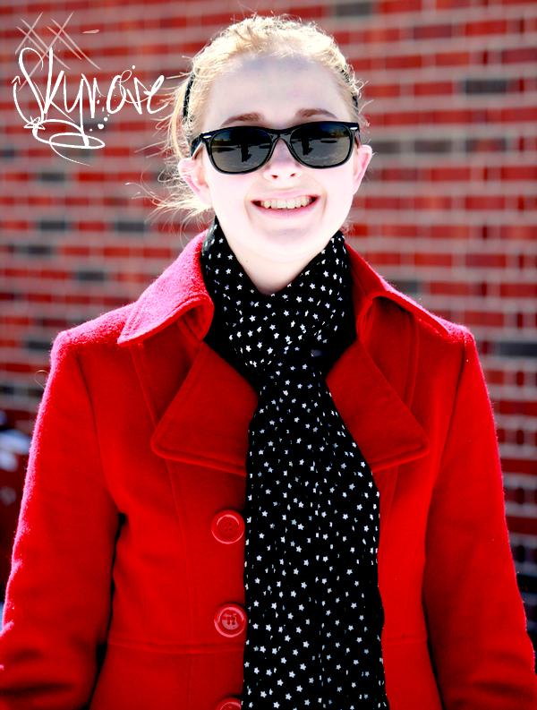 xx-Skyrose's Profile Picture